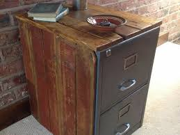vintage lateral file cabinet.  Lateral Industrial File Cabinet On Vintage Lateral File Cabinet S