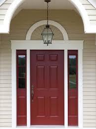 what color to paint front door 2Best 25 Front door painting ideas on Pinterest  Front door paint