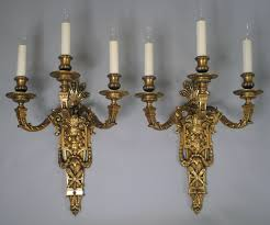 candle wall sconces candle sconces metal candle sconces