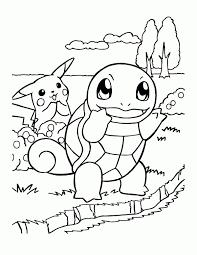 25 Het Beste Pokemon Kleurplaten Printen Mandala Kleurplaat Voor