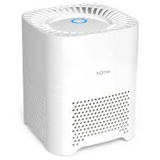 home air purifier. Contemporary Purifier Air Purifier Intended Home