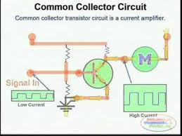 transistor drivers wiring diagrams transistor drivers wiring diagrams