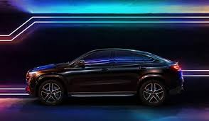 The new mercedes amg gle 53 the suv trendsetter now with even more power and precision always staying nicely in line. New Mercedes Benz Gle Amg 53 C Mb South Charlotte