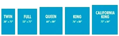 bed sizes full vs double. Is A Double Bed The Same As Full Vs Living Room Size Queen North Sizes Chart Sheet In Meters