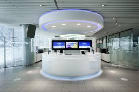 futuristic home office. Best Of Home Office Design Images Set : Elegant 11042 Awesome Futuristic Ideas Decoration Decor