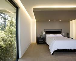 exquisite lighting. bedroom exquisite designer lighting throughout beautiful x
