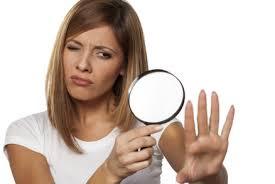 Vaše Nehty Vám Prozradí I Vážné Nemoci Pozor Na Tyto Signály Pro