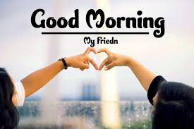214 good morning friends hd images