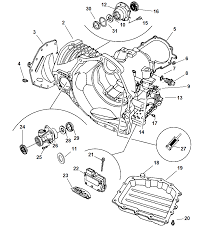 1989 100 hp mercury outboard diagram html