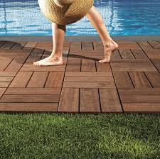 Ravishing Cheap Outdoor Flooring Fresh On Floor Photography Home Office  Decorating Ideas