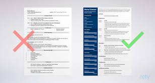 Example Of Social Work Resumes Social Worker Resume Sample 318717000022 Social Work
