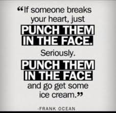 Beautiful Quotes For Broken Heart Best of Nice Quotes Broken Heart Best Quote 24