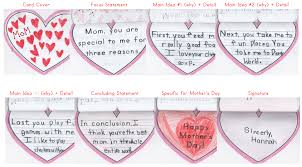 about mother love essay about mother love