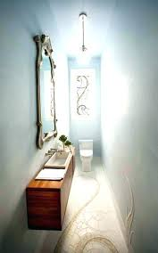 powder room lighting ideas. Powder Room Lighting Light Fixtures  Bath Remodeling Contractors Near Me . Ideas I