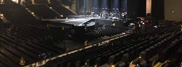 Royal Farms Arena Seating Chart Disney On Ice 1st Mariner Arena Seating Chart Rows Royal Farms Arena