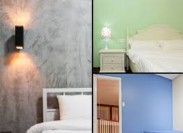cool wall colors