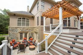 Sun Design Remodeling Specialists Bring The Whole Family Together With Sun Design Articles