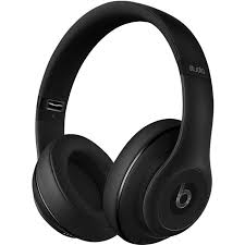 beats by dr dre reviews and s