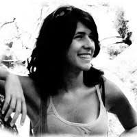 Elena Fernández de Aldama - Production Manager - Fashionizer ...