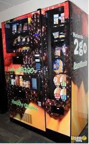Purchase Used Vending Machines Amazing New Testimonial Httpwwwusedvendingreferencesphpref=48
