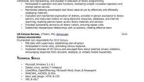 Professional Resume Writing Services Reviews Resume Template