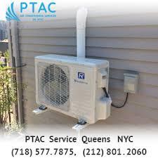 ptac ac unit. Brilliant Ptac PTAC Units Installation Queens NY Inside Ptac Ac Unit I