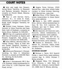 Clipping from The Times-Tribune - Newspapers.com