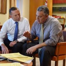 white collar crime news research and analysis the prime minister tony abbott and treasurer joe hockey have come under increasing pressure to crack down on tax avoidance and white collar crime