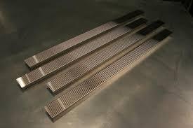 long drawer pulls. Brilliant Drawer 1930u0027s Custom Drawer Pulls With Long Drawer Pulls