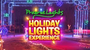 Light Show In Grand Prairie Prairie Lights Holiday Light Experience Grand Fun Gp