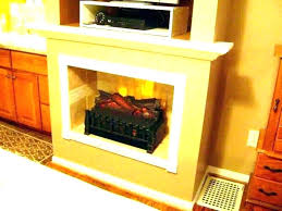 fireplace insulation home depot fireplace enclosures home depot magnetic fireplace covers home depot fireplace insulation home