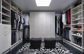 Closets By Design Palm City Fl Pompano Beach Custom Closet Organizers Systems Design