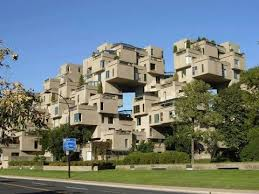 architectural buildings in the world. Fine World Amazing Buildings Of The World  Most Unique Architectural Designs In The