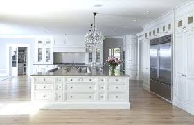 kitchen island lighting options crystal chandelier small ceiling lights