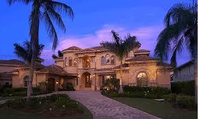 home design houston. #29600 the sea breeze home design houston e