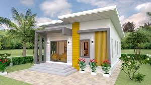 House Design House Design Plans 7x12 With 2 Bedrooms Full Plans House