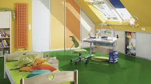 Good Bodenbelag Kinderzimmer Bioboden Wineo Purline Artist Happy Jungle