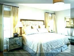 white gold bedroom ideas – mustafakose.org