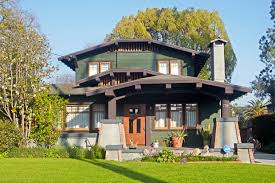 exterior color schemes design for the