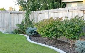 simple landscaping ideas. Good Simple Landscaping Ideas S