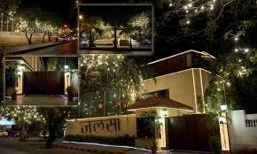 Ideas Amitabh Bachan House Images - Amitabh bachchan house interior photos