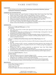 Architectural Resume Examples. Resume Examples Architecture Google ...