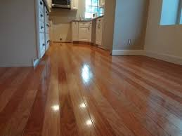 ... Medium Size Of Flooring:how Tohineood Floorsb Designs Hardwood  Naturally Old Best On Make Laminate