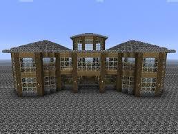 Small Picture Minecraft Home Designs Simple Decor Ef Mansion Minecraft Minecraft