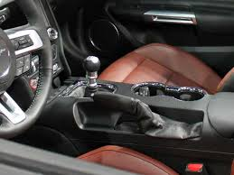 ford mustang convertible interior. 2015 ford mustang gt convertible interior 2