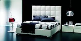 contemporary italian bedroom furniture. Contemporary Italian Bedroom Furniture. «« Furniture