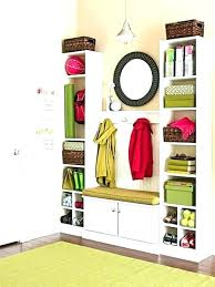 wall cubby with hooks wall with hooks storage with hooks wall storage with hooks wall mounted