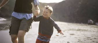 what is term life insurance