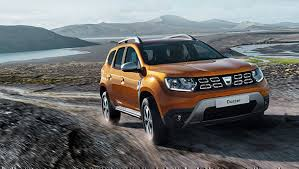 2018 renault duster. contemporary 2018 2017 frankfurt motor show allnew dacia duster exhaustive image gallery for 2018 renault duster