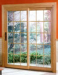 wood sliding patio doors. Patio Doors MI Michigan Vinyl Sliding Wood For Wooden Inspirations 16 Y